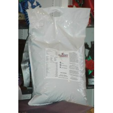 TNS Refill Bag 20lbs (320 Servings)